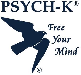 Conferenza gratuita sul metodo PSYCH-K
