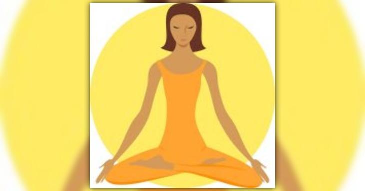 Formazione in Mindfulness a Verona