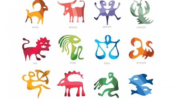 Salotto Astrologico: i Segni Zodiacali